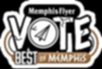 mf_bom2019_logo_vote.png