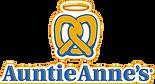 auntie-annes-logo-7569062B96-seeklogo.co