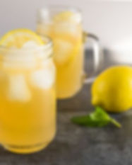 lynchburg-lemonade-recipe-761465-5999-5b
