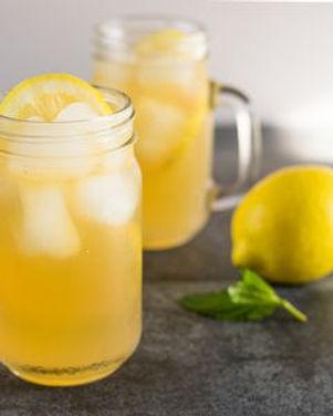 lynchburg-lemonade-recipe-761465-5999-5b