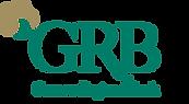 GRB-logo.png
