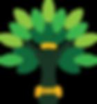 MegsGift_Logo.png