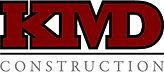 KMD_Filled_in_Logo_new.jpg
