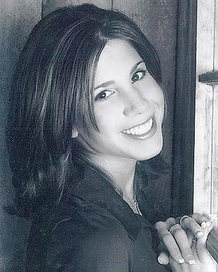 Megan Garbach.jpg