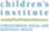 Childrens-Institute-logo.png