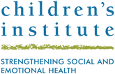 Childrens-Institute-logo.png