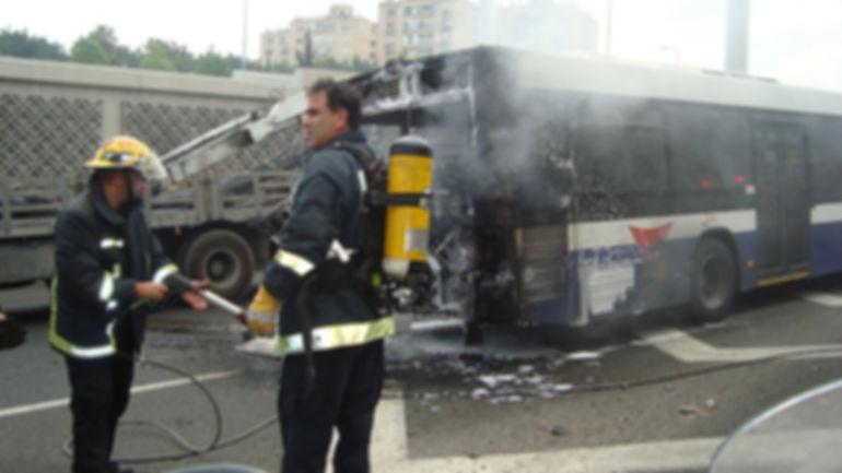 bus-72213_1280.jpg
