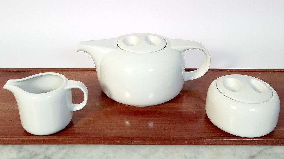 Ceramica Arzberg Germania.