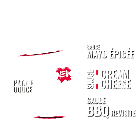FLYER INTERIEUR SITE frites - copie.png