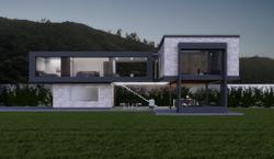 Casa Verdugo