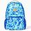 Thumbnail: Bahia Backpack