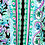 Thumbnail: Ophelia Swing Dress