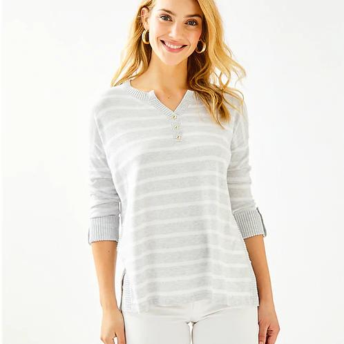 Faraway Sweater
