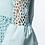 Thumbnail: Izzy Beach Dress