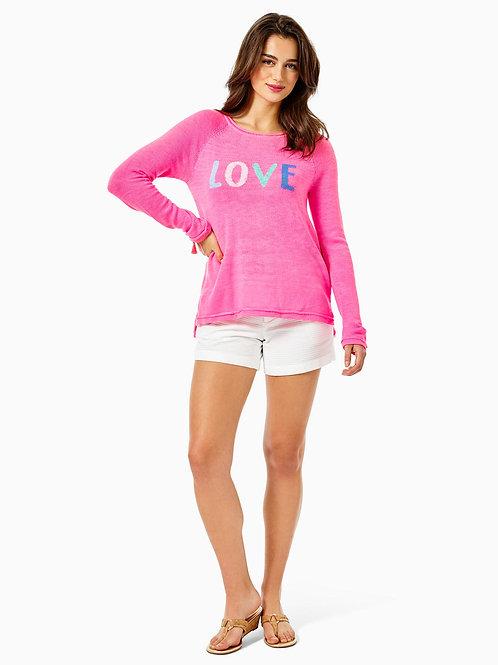 Danette Sweater