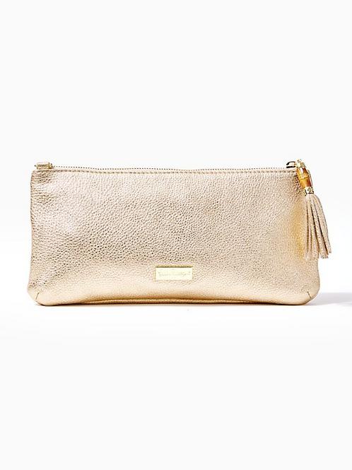 Breccan Crossbody Convertible Bag