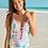 Thumbnail: Nolet One-Piece Swimsuit