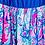 Thumbnail: Girls Minisa Dress