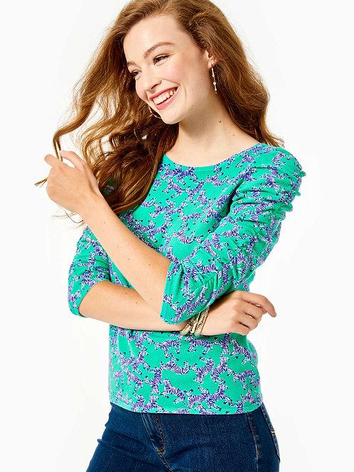 Avanna Sweater