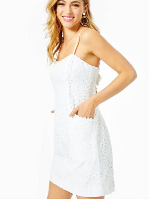Shelli Dress