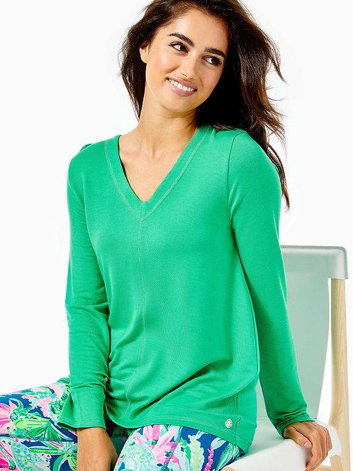 Areli Pullover