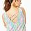 Thumbnail: Kristen Flounce Dress