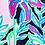 Thumbnail: Lilblock UPF 50+ Popover
