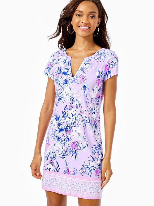 Sophiletta Dress UPF50