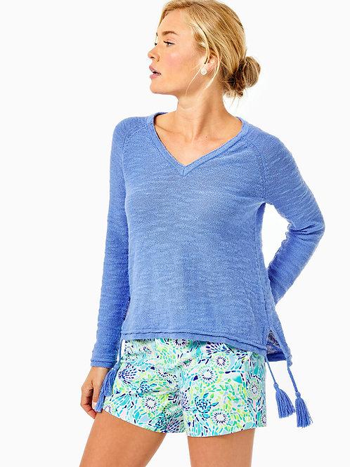 Jody V-Neck Sweater