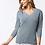 Thumbnail: Mineral Wash Shaker Sweater
