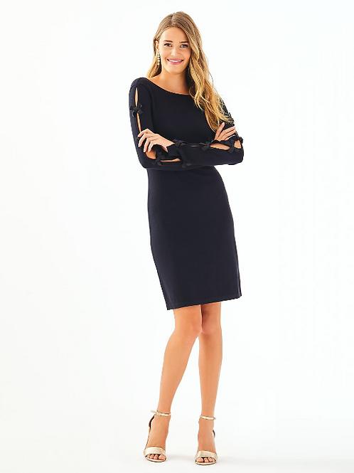 Edina Sweater Dress