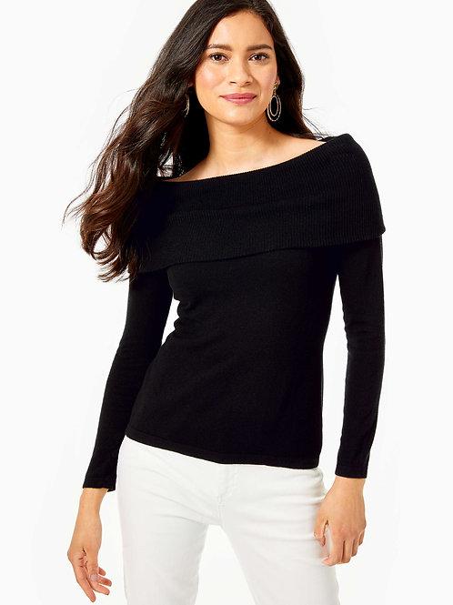 Christin Sweater