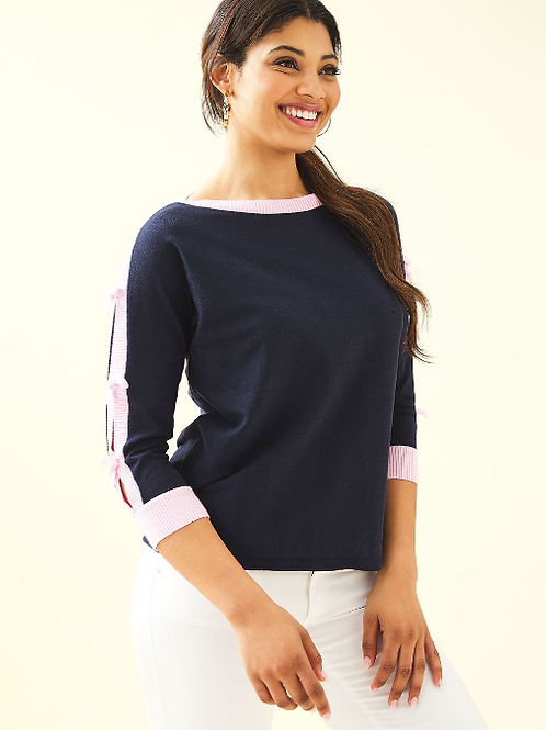 Larabee Sweater
