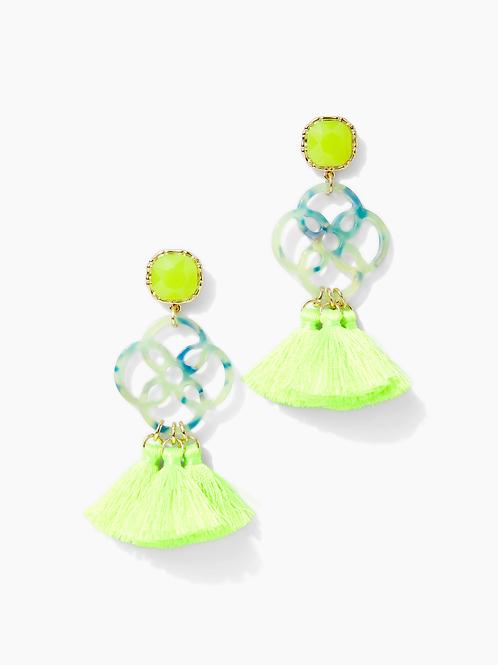 Sandpiper Earrings
