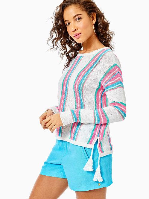 Rozalia Sweater