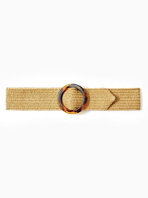 Amory Stretch Belt