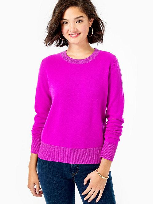Prita Cahsmere Sweater