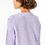 Thumbnail: Maxcy Sweater