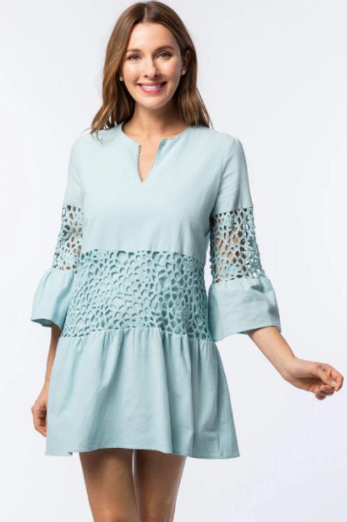 Izzy Beach Dress