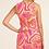 Thumbnail: Encantader Dress
