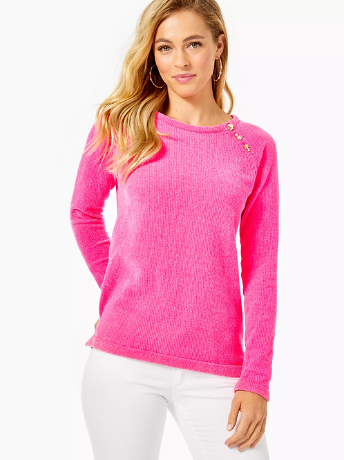 Pippin Sweater