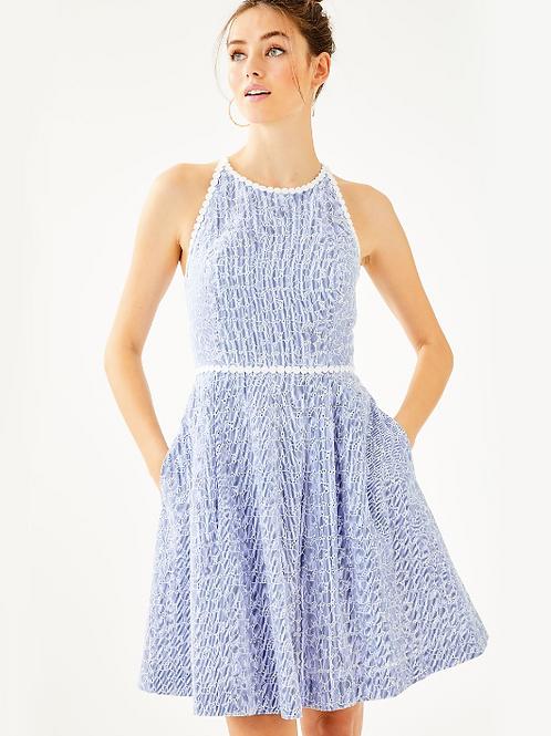 Tori Dress