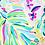 Thumbnail: UPF 50+ Girls Little Skipper Popover