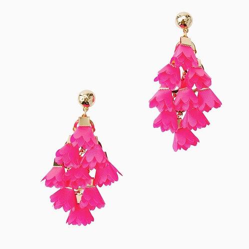 Hey Bouquet Earrings
