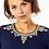 Thumbnail: Anastasia Stretch Dress