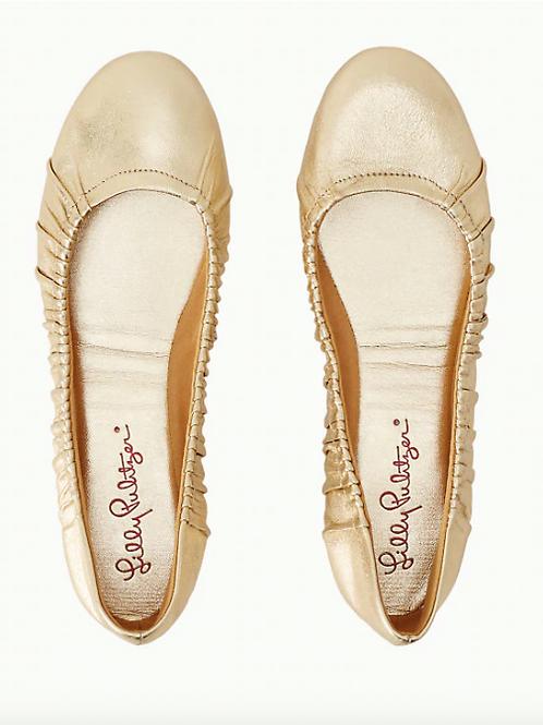 Kristi Ballet Flat