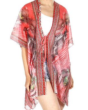 wholesale-print-kimono-BAAP8626-2.jpg