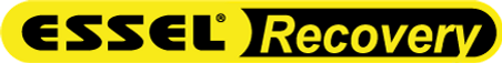 logo_essel_recovery.png