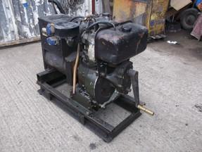 12kva Generator for Sale