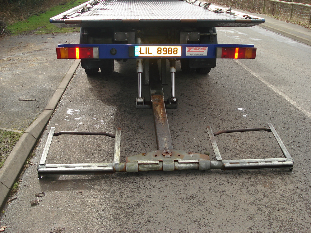 recovery vehicles for sale, breakdown vehicles for sale